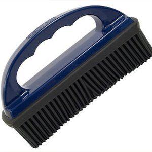 Norwex Rubber Brush (New)